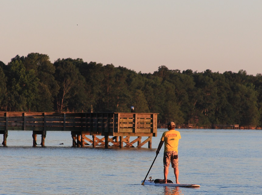 Discover South Carolina Outdoors - Services on marina village floor plan, full basement lake house plan, lake lure cottage house plan, cherokee cottage house plan, first floor house plan, tranquility house plan, ranch style bungalow house plan, gaston house plan, meadow lane cottage house plan, sugarloaf cottage house plan, mill spring cottage house plan, hot springs cottage house plan, westbrook's cottage house plan, achasta house plan, calabash cottage house plan, holly springs house plan,